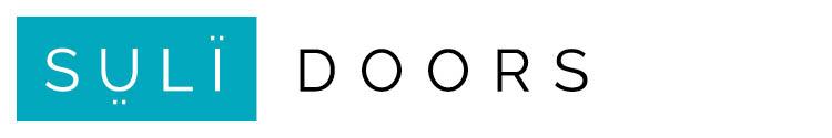 Süli_brand_logos_