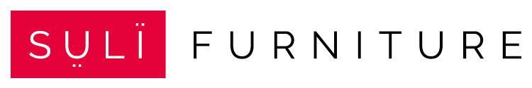 Süli_brand_logos_2