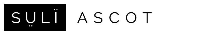 Süli_brand_logos_6