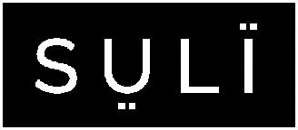 logo_noborder